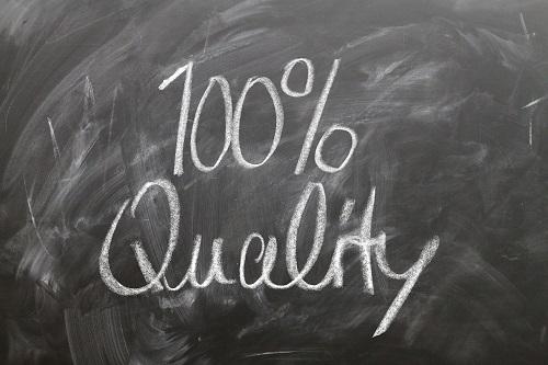 Szkolenie Wymagania Systemu zarządzania jakością wg nowej normy IATF 16949:2016/ ISO 9001:2015
