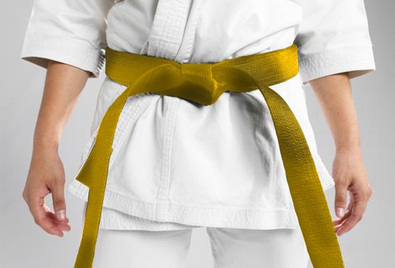 Szkolenie LEAN SIX SIGMA - Yellow Belt