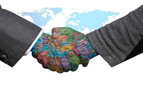 Szkolenie Zaawansowane negocjacje handlowe z klientem zagranicznym
