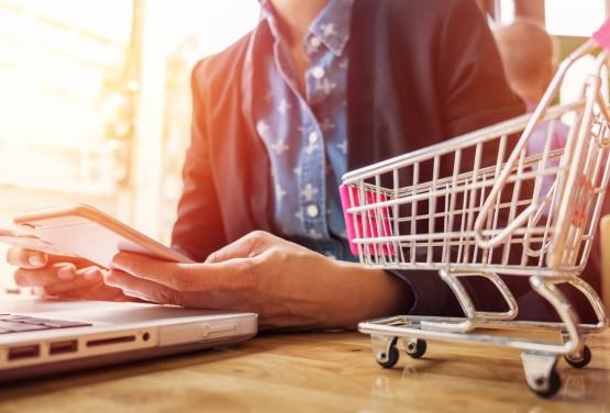 Szkolenie Zakupowe strategie e-negocjacyjne - trening techniki negocjowania w kanale elektronicznym