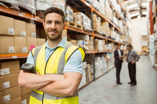 Szkolenie Zarządzanie i optymalizacja zapasów zaopatrzeniowych i zapasów wyrobów gotowych