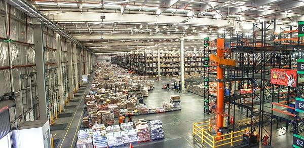 Szkolenie Zarządzanie logistyką w przedsiębiorstwie
