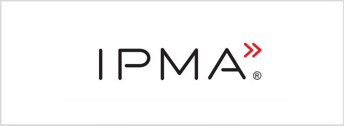 zarzadzanie-projektami-wg-ipma