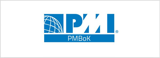 zarzadzanie-projektami-wg-pmi