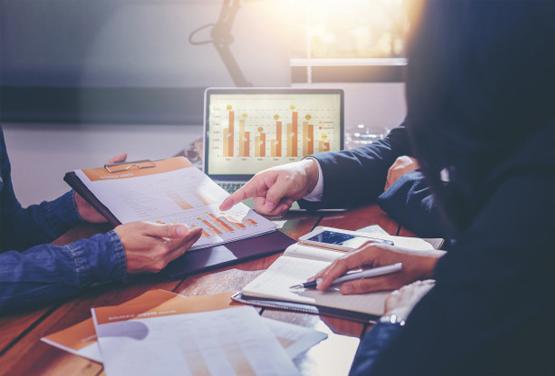 Szkolenie Zarządzanie projektami zadaniowymi w oparciu o metodykę PMI