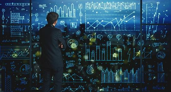 Szkolenie Zarządzanie rynkiem dostawców – warsztaty dla zaawansowanych