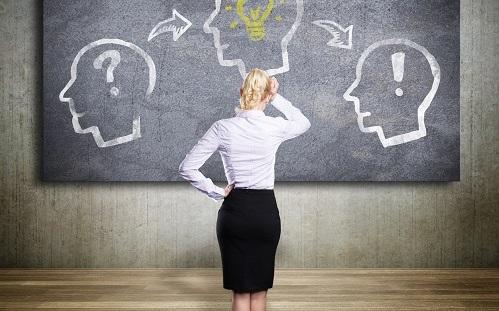 Szkolenie Zarządzanie wiedzą w organizacji – kreowanie wiedzy, dzielenie się nią oraz jej przekazywanie