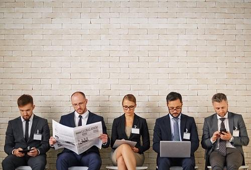 Szkolenie Zarządzanie wiekiem w przedsiębiorstwie - pokolenie X, Y i Babyboomers