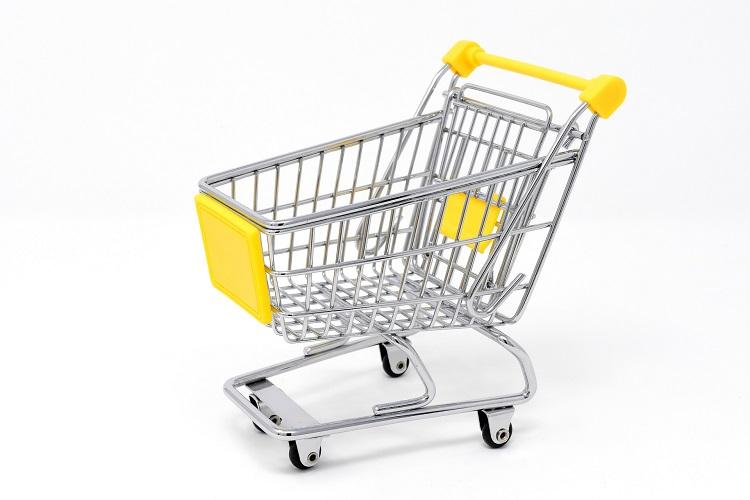 Szkolenie Zarządzanie zakupami w procesie zaopatrzenia - metody redukcji kosztów w zakupach