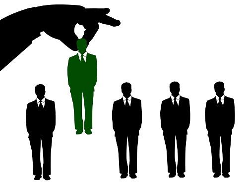 Szkolenie Zarządzanie zasobami ludzkimi na poziomie działu