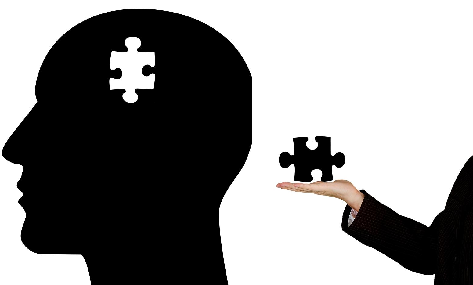 Szkolenie Zarządzanie zespołem produkcyjnym - warsztaty psychologiczne