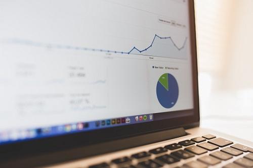 Szkolenie Zastosowanie Excel w biznesie - poziom średniozaawansowany