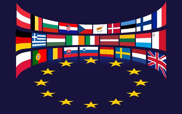 Szkolenie Zatrudnianie cudzoziemców - ze szczególnym uwzględnieniem cudzoziemców spoza UE
