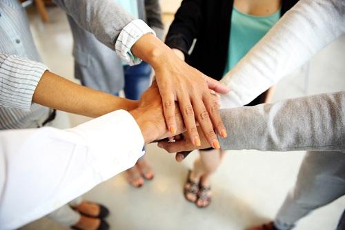 Szkolenie Związki zawodowe - zasady funkcjonowania, współdziałania z pracodawcą, negocjacje i rozwiązywanie konfliktów